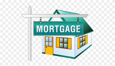 library  mortgage png library   png files