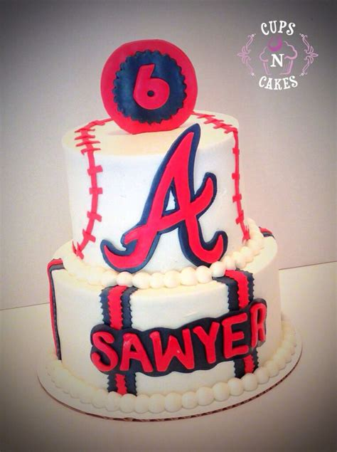 themed birthday cakes atlanta 1000 images about baseball cake ideas on pinterest