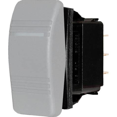 forum antifurto casa interruttori elettrici e falsi allarmi della sirena esterna