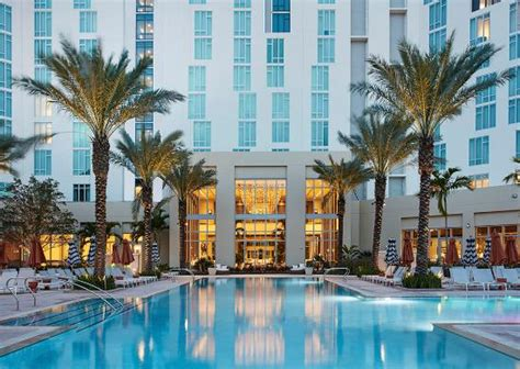 South Florida Detox Okeechobee Blvd by West Palm Updated 2017 Prices Hotel