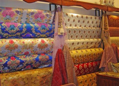 Supérieur Rideaux Salons Marocains Photos #1: 3119004645_1_18_dx3AIS42.jpg