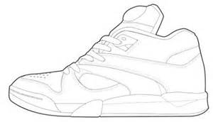 sneaker coloring book the presurfer the sneaker colouring book