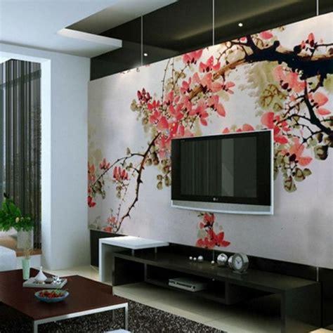 Decoration Restaurant Chinois by 1000 Id 233 Es Sur Le Th 232 Me D 233 Corations Asiatiques Sur