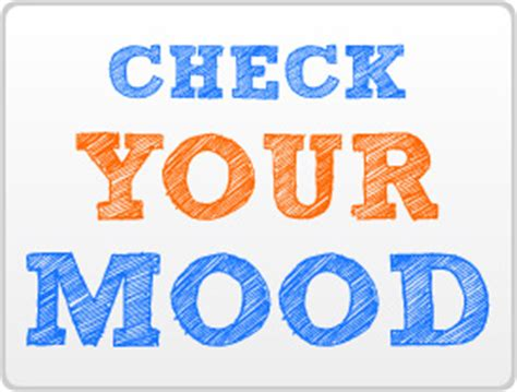 how do you know if you have mood swings stress anxiety and depression moodzone nhs choices