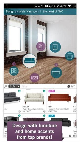 design this home apk hile design home apk indir mod anahtar v1 04 08 full