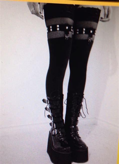 demonia swing 220 buy demonia swing 220 gothic punk industrial punk mega