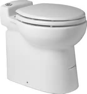 toilette sanibroyeur sanibroyeur 174 productassortiment sanibroyeur compact toiletten