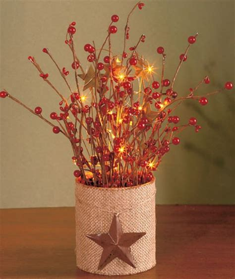 country stars decorations for the home rustic barn star country home decor lighted star faux