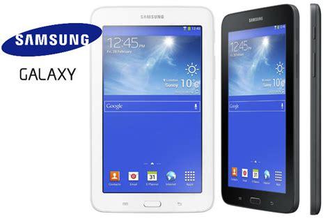Tablet Lenovo Murah 1 Jutaan tablet android murah terbaik harga 1 jutaan