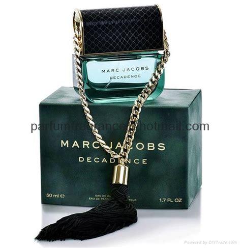 Promo Parfum Original Marc Decadence 100ml Edp marc decadence perfume edp parfum fs088 fs