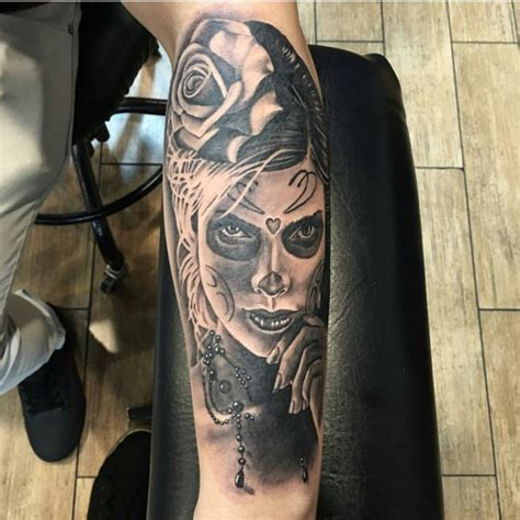 21 mexican tattoo designs ideas design trends