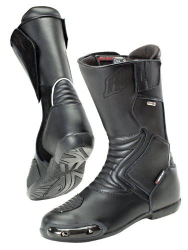 mens waterproof motorcycle riding boots top 18 best waterproof boots for men