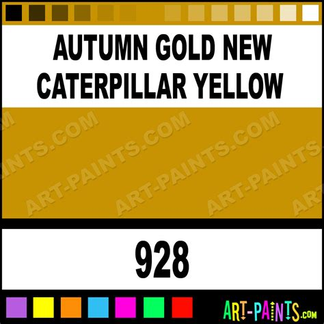 yellow paint code cat yellow paint code cats