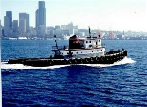 tug boats for sale in washington state 202 best images about tug boats fire boats lightships on