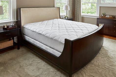 Mattresses In Marriott Hotels by Buy Luxury Hotel Bedding From Jw Marriott Hotels
