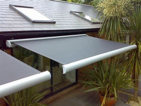 Electric Awnings For Decks 17 Best Images About Garden Decor On Gardens