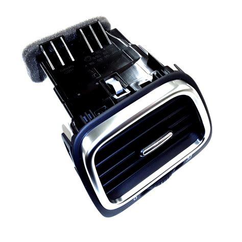 Bmw Oem Parts by Bmw Parts Genuine Oem Parts Accessories Autohausaz Autos