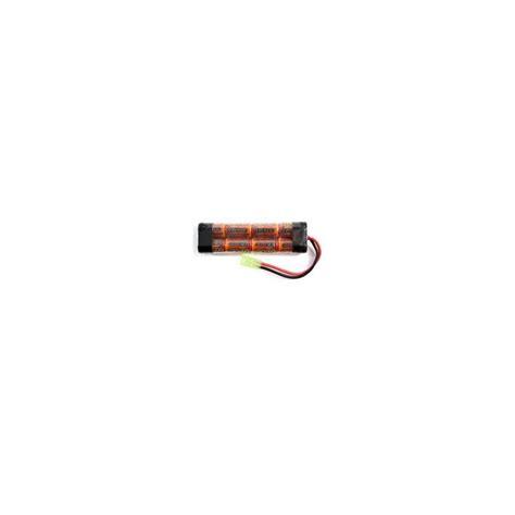 Vb Mini bateria vb 9 6v 1600mah mini