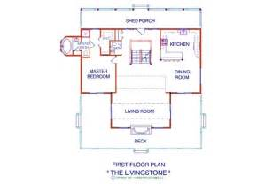400 Square Foot House Floor Plans 200 Square Foot Cabin Plans Submited Images