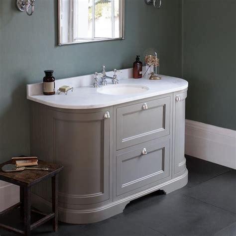 vanity worktops bathroom bathroom vanity unit worktops modern vanity unit white