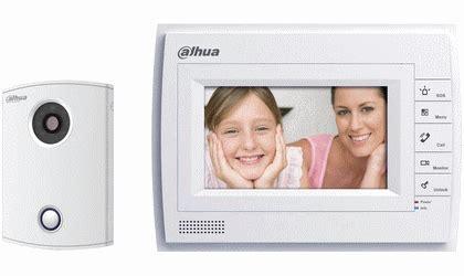 visiophone sans fil 423 acheter un kit interphone audio vid 233 o visiophone pas cher