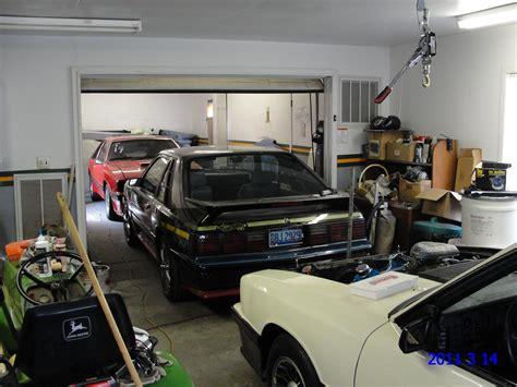 scorpiojam 1984 mercury capri specs photos modification info at cardomain scorpiojam 1984 mercury capri specs photos modification info at cardomain