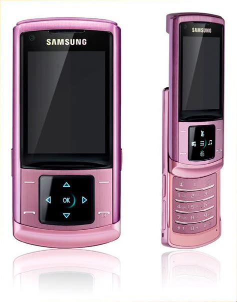 pink mobile phone mobile phones pink mobile phones