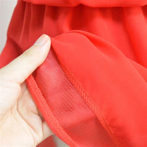 Vc Dress Nana Pink Pakaian Dress Wanita dress wanita casual summer style size s jakartanotebook
