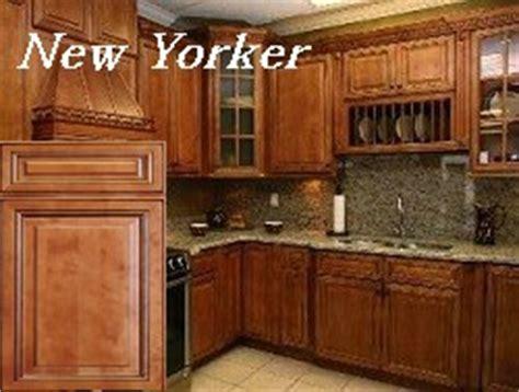 new yorker kitchen cabinets rta kitchen cabinets rta cabinets rta kitchen free