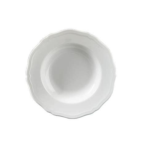 ginori antico doccia piatto fondo richard ginori antico doccia bianco cm 24