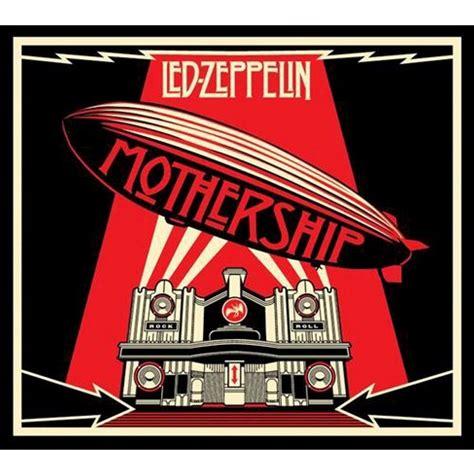 led zeppelin mothership raglan led zeppelin mothership bonus dvd cd target