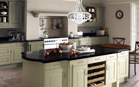 home wood kitchen design olive oil on kitchen cabinets quicua com