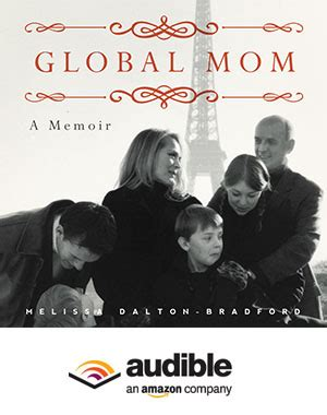 mothers of sparta a memoir in pieces books familius global a memoir