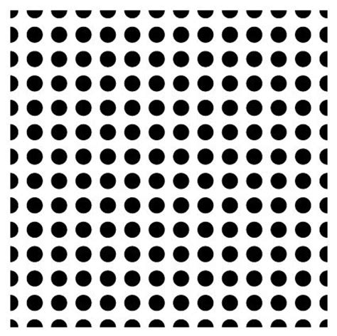 pattern photoshop dots mejores 18 im 225 genes de l 225 minas mugn 237 ficas en pinterest