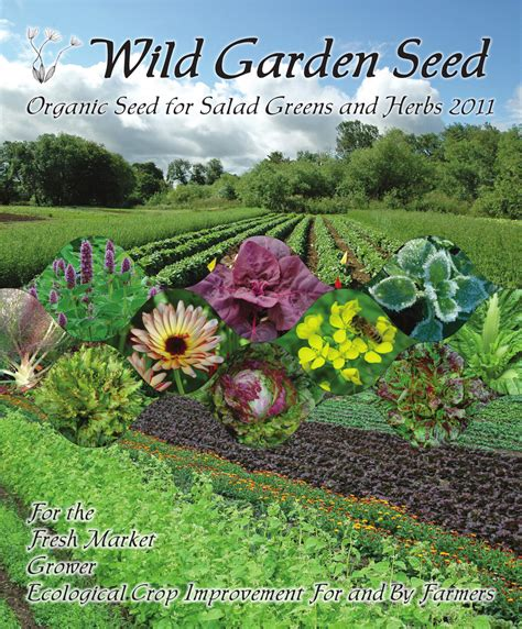 Free Flower Garden Catalogs Request A Free Catalog Wayside Gardens Autos Post