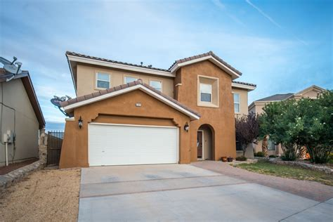 buy house el paso we buy houses el paso tx 28 images el paso tx we buy houses el paso housing for families