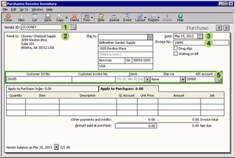line 50 invoice template new line 50 invoice template free template design