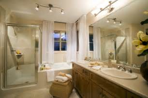 Pictures Of Bathroom Remodels by Bathroom Remodeling Dahl Homes