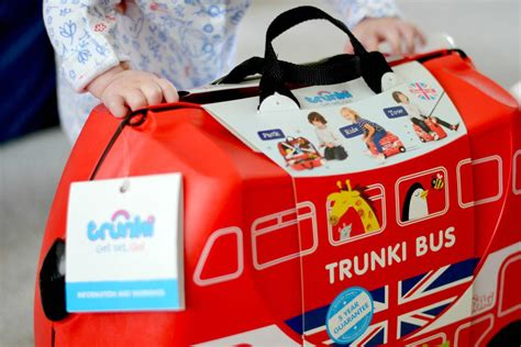 Search Engine Reviews Trunki Reviews Driverlayer Search Engine