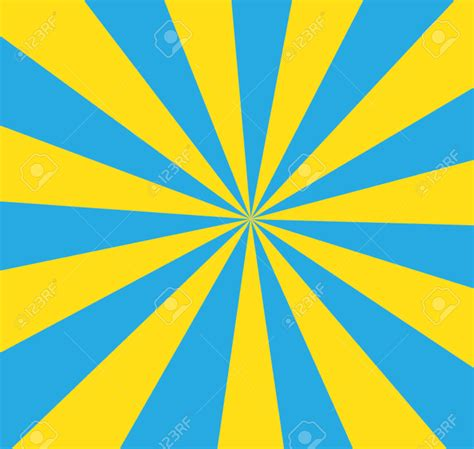 yellow stripes clipart clipground