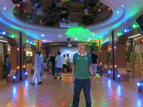 Top 5 Bars by Thirsty Thursdays Top 5 Bars In Pyongyang Korea