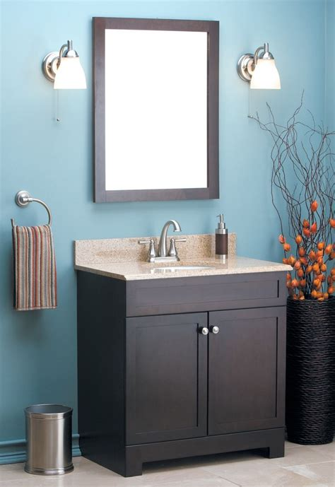 bathroom vanity color ideas 29 best master bath images on pinterest bathroom ideas