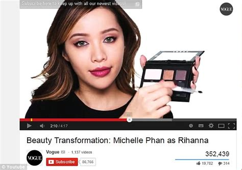 tutorial youtube com youtube makeup tutorial videos vloggers reach 700m hits a