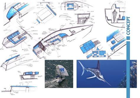 boat layout design software politecnico di milano master in yacht design 2013 2014