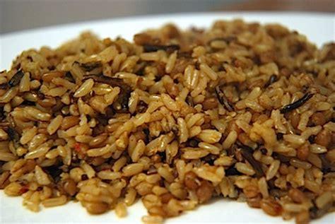 whole grains for vegetarians seeds of change seven wholegrains tamari vegan veggies co uk