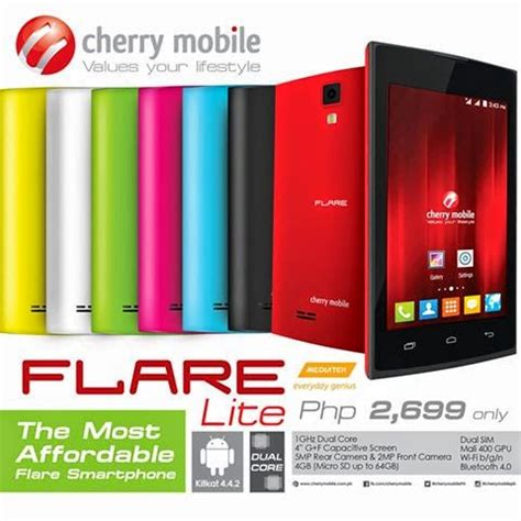 themes for android cherry mobile flare cherry mobile flare lite and colorful geekschicksten