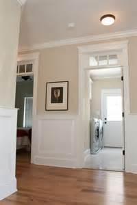 Interior Doors With Transom Transom Window Ideas On Transom Windows Interior Doors A