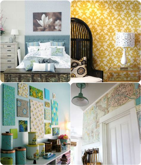 easy remove wallpaper for apartments decorating solutions for renters home stories a to z