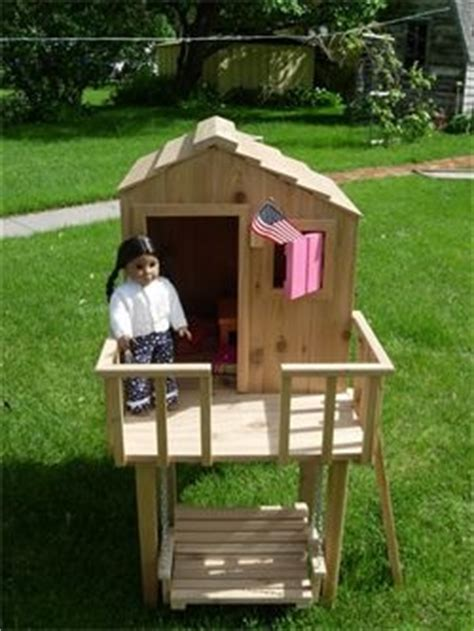 Handmade Clubhouse - 1000 images about american house ideas on