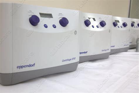 small bench centrifuge small bench centrifuge 28 images centrifuge small